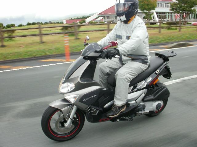 f:id:moto_shop_TG:20101004123327j:image