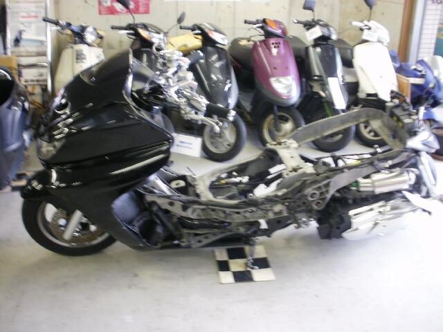 f:id:moto_shop_TG:20101007101223j:image