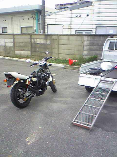 f:id:moto_shop_TG:20101028144704j:image