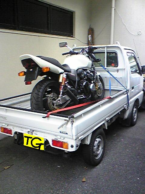 f:id:moto_shop_TG:20101028155531j:image