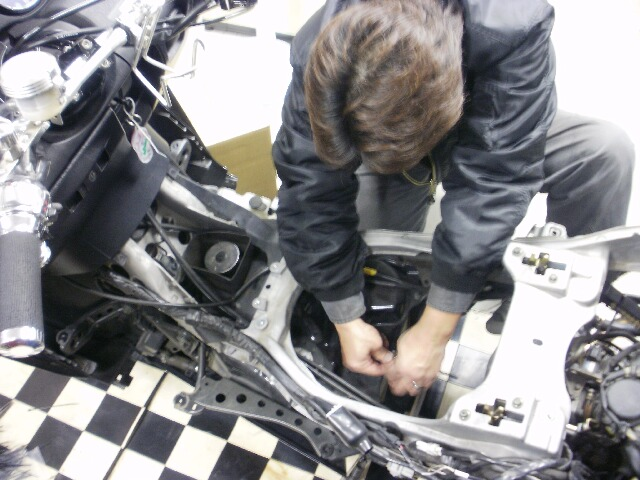 f:id:moto_shop_TG:20101029150253j:image
