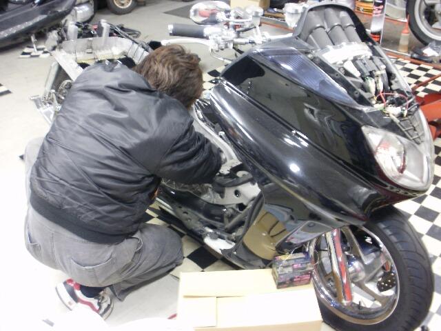 f:id:moto_shop_TG:20101029150254j:image