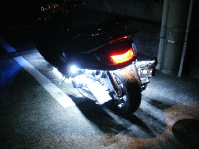 f:id:moto_shop_TG:20101101132358j:image