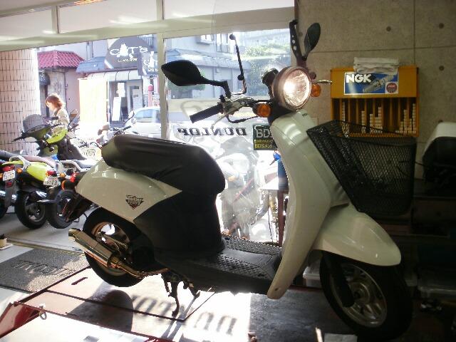 f:id:moto_shop_TG:20101107162503j:image
