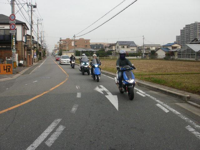 f:id:moto_shop_TG:20101114085251j:image
