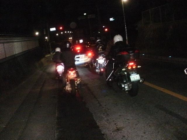 f:id:moto_shop_TG:20101114183545j:image