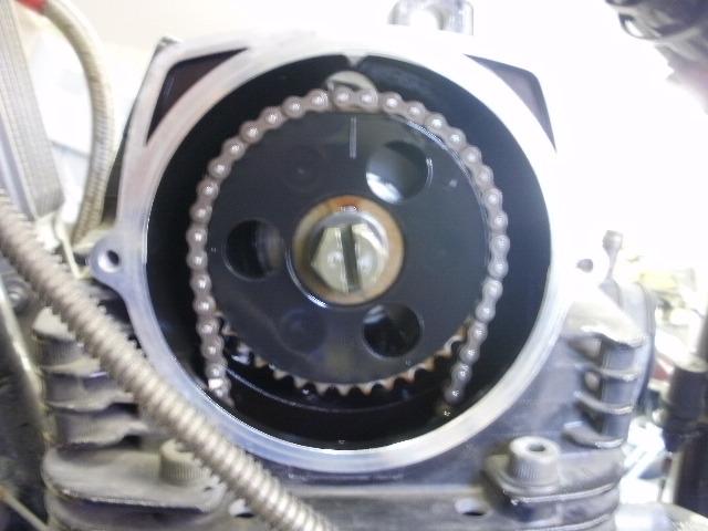 f:id:moto_shop_TG:20101204124546j:image