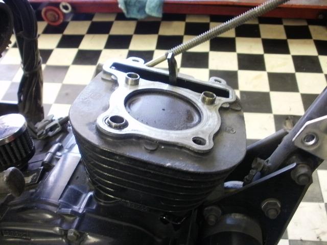f:id:moto_shop_TG:20101204130348j:image