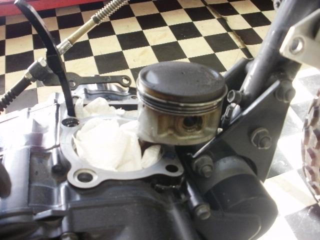 f:id:moto_shop_TG:20101204151414j:image