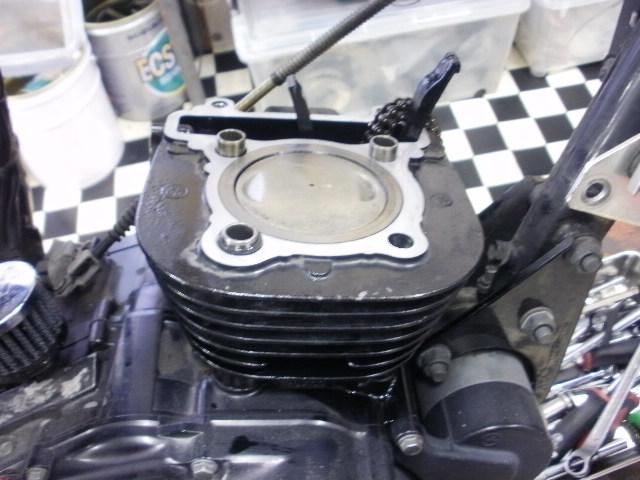 f:id:moto_shop_TG:20101207141535j:image