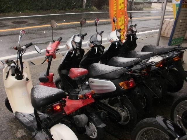 f:id:moto_shop_TG:20101216095432j:image