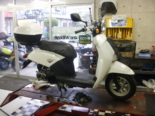 f:id:moto_shop_TG:20110104140801j:image