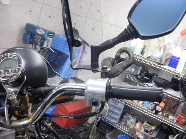f:id:moto_shop_TG:20110104181745j:image