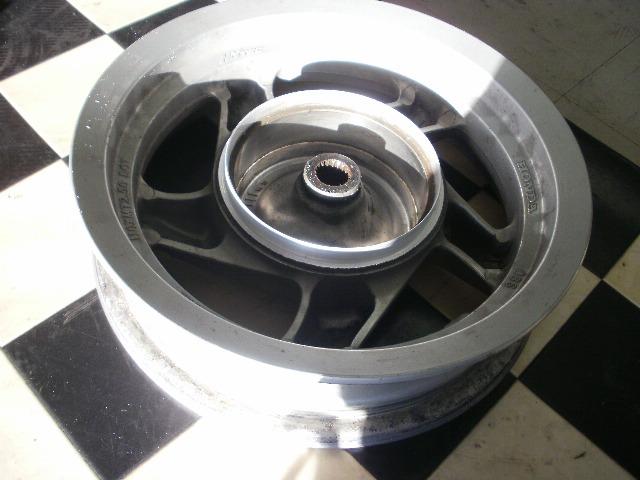f:id:moto_shop_TG:20110117160635j:image