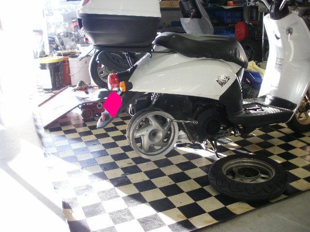 f:id:moto_shop_TG:20110117160820j:image