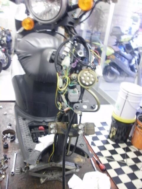 f:id:moto_shop_TG:20110117205437j:image
