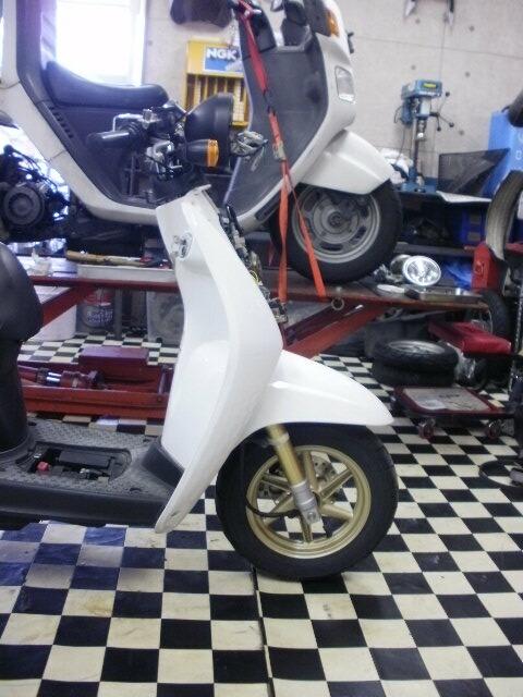 f:id:moto_shop_TG:20110119101503j:image