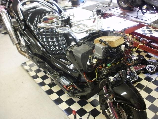 f:id:moto_shop_TG:20110217124356j:image