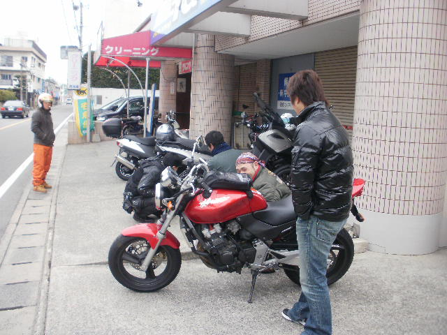 f:id:moto_shop_TG:20110220091939j:image