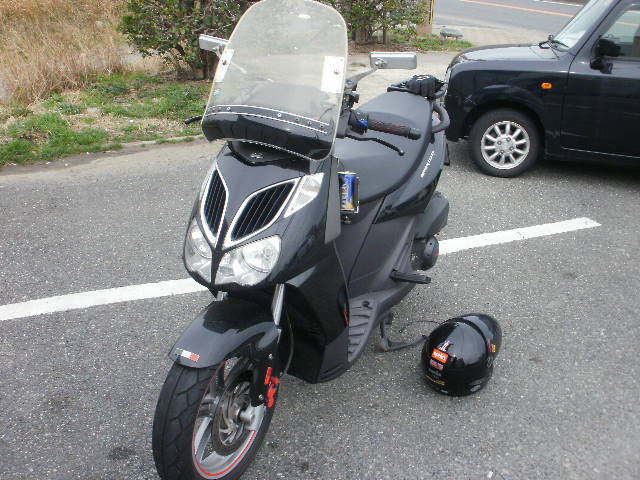 f:id:moto_shop_TG:20110220103545j:image