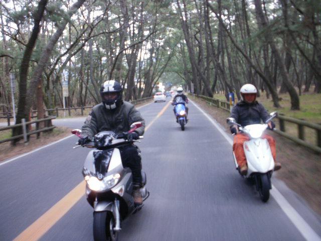 f:id:moto_shop_TG:20110220110943j:image