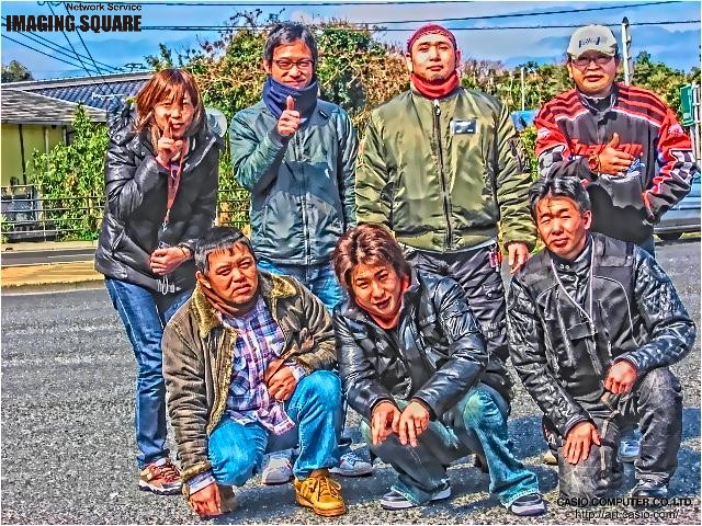f:id:moto_shop_TG:20110221195144j:image