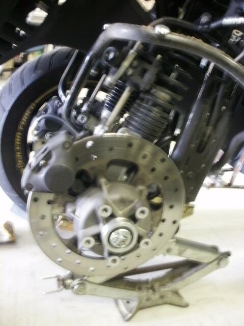 f:id:moto_shop_TG:20110224210713j:image