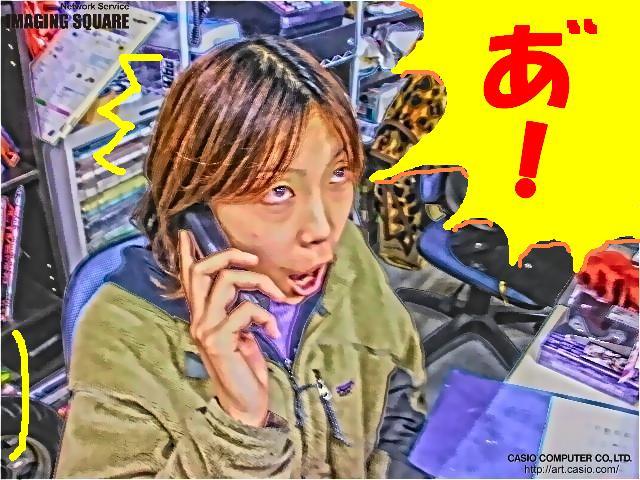 f:id:moto_shop_TG:20110224210714j:image