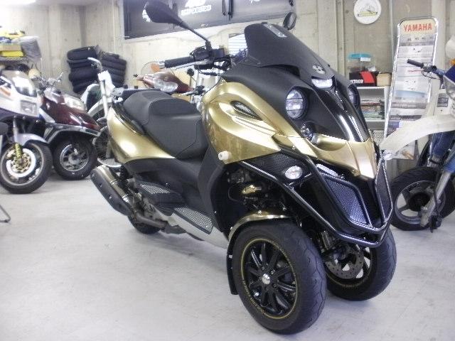 f:id:moto_shop_TG:20110227161427j:image
