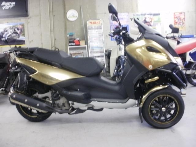 f:id:moto_shop_TG:20110227161452j:image