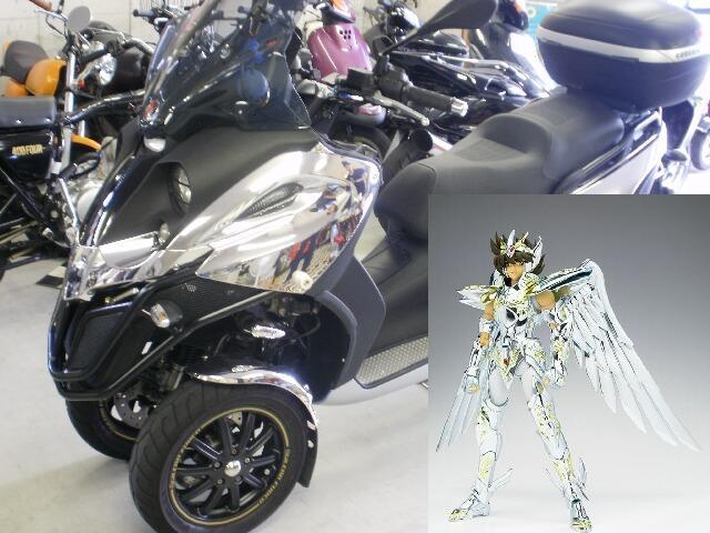f:id:moto_shop_TG:20110227182149j:image