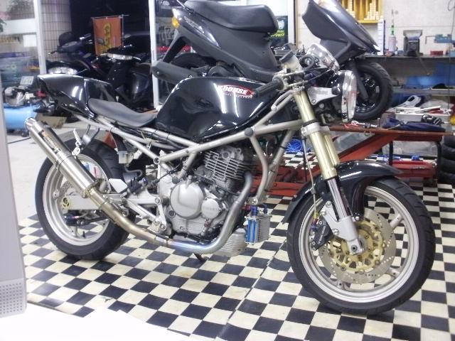 f:id:moto_shop_TG:20110319193116j:image