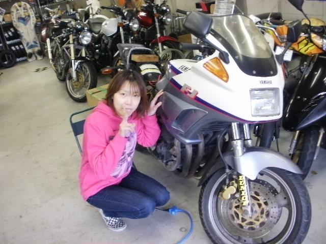 f:id:moto_shop_TG:20110321122013j:image