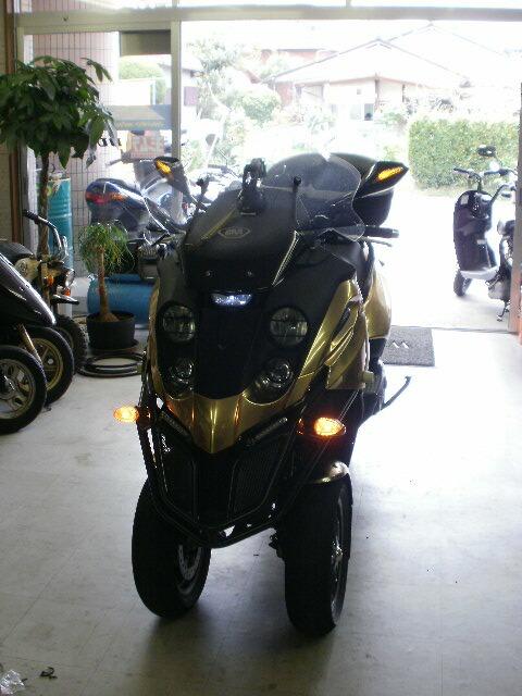 f:id:moto_shop_TG:20110405203634j:image