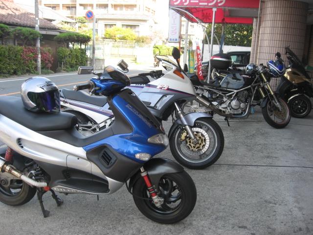 f:id:moto_shop_TG:20110410083532j:image
