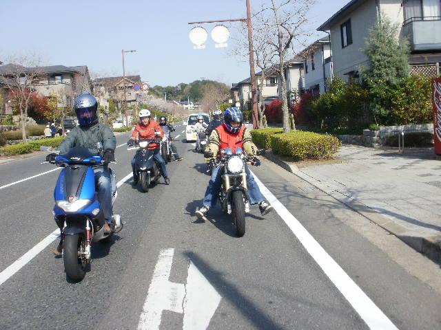f:id:moto_shop_TG:20110410090328j:image