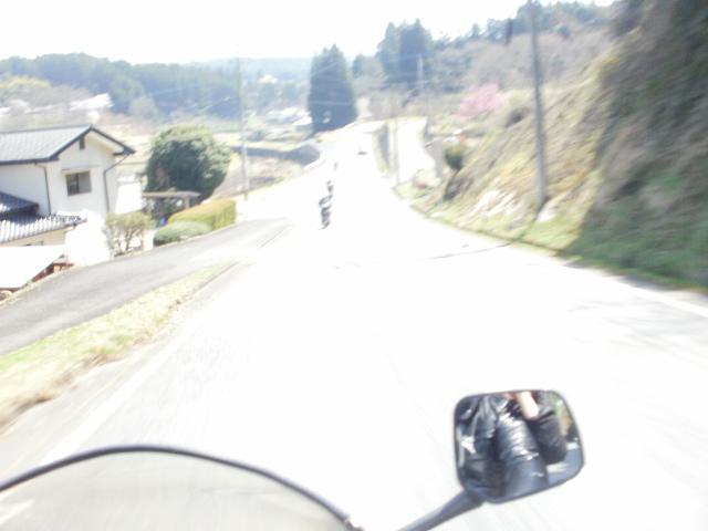 f:id:moto_shop_TG:20110410110301j:image