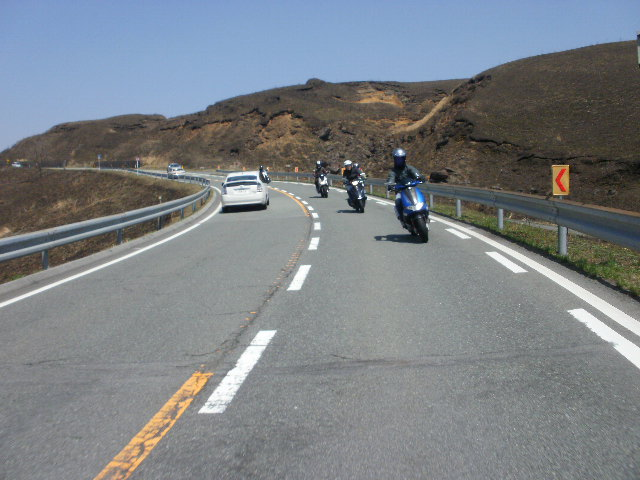 f:id:moto_shop_TG:20110410120600j:image