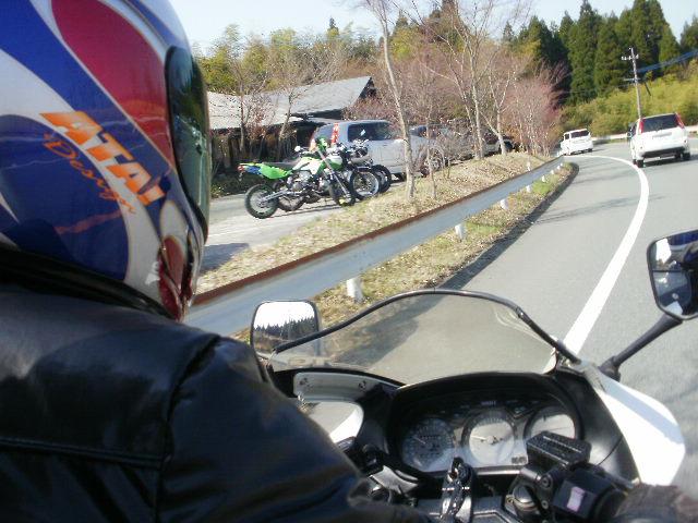 f:id:moto_shop_TG:20110410150247j:image