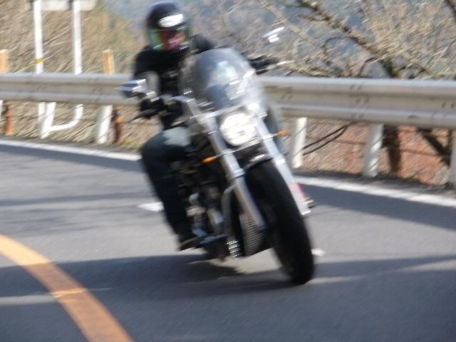 f:id:moto_shop_TG:20110410160131j:image