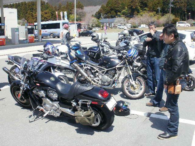 f:id:moto_shop_TG:20110411115112j:image