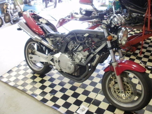 f:id:moto_shop_TG:20110419162301j:image