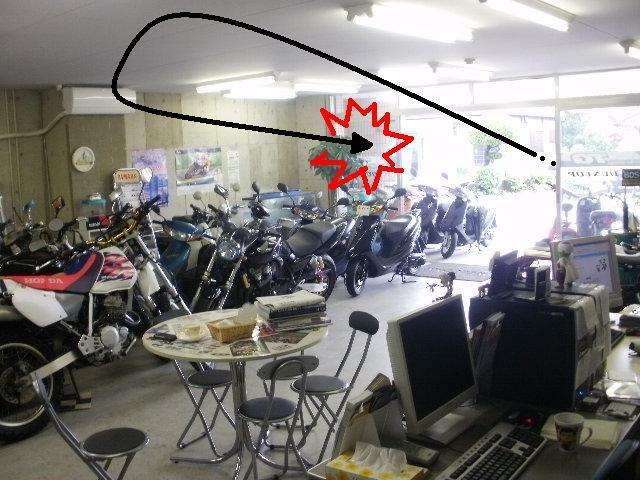 f:id:moto_shop_TG:20110529121028j:image