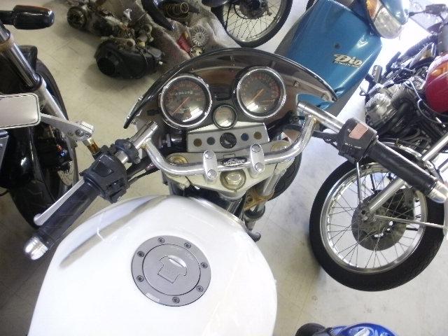 f:id:moto_shop_TG:20110604094152j:image