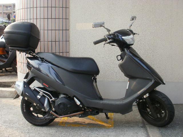 f:id:moto_shop_TG:20110605163718j:image