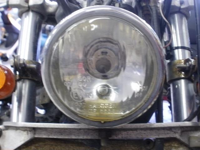 f:id:moto_shop_TG:20110621102644j:image