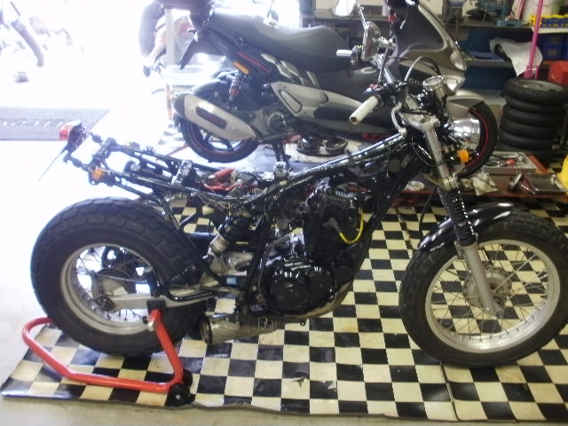 f:id:moto_shop_TG:20110621120903j:image