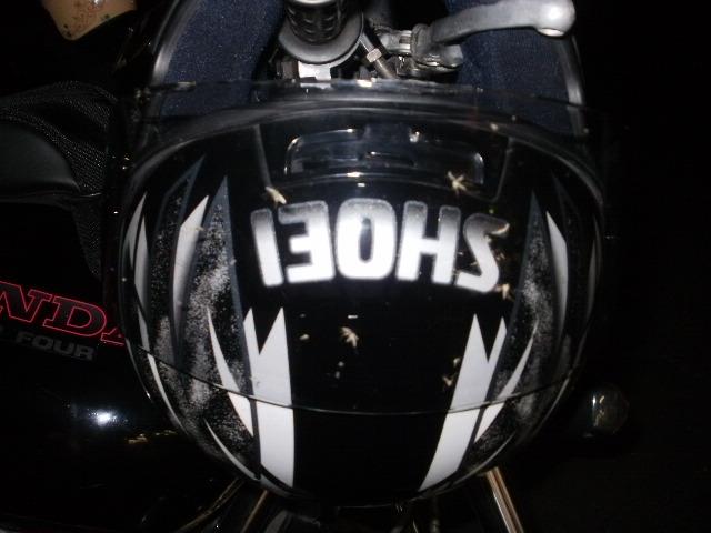 f:id:moto_shop_TG:20110717221759j:image