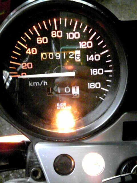 f:id:moto_shop_TG:20110718140607j:image