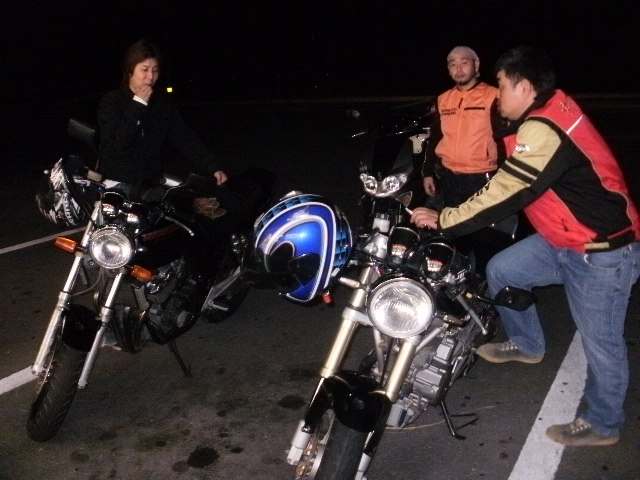 f:id:moto_shop_TG:20110730224321j:image